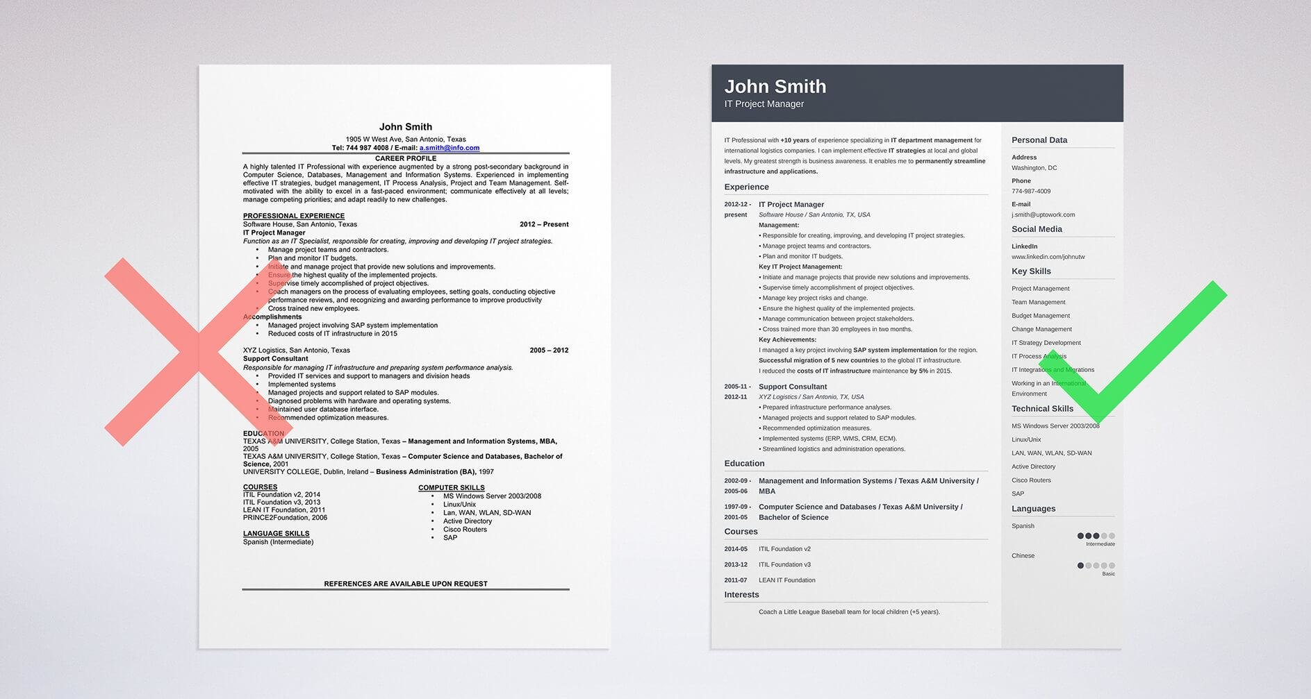 emailing resume job application email samples to get more jobs should put high school on Resume Resume To Get A Job