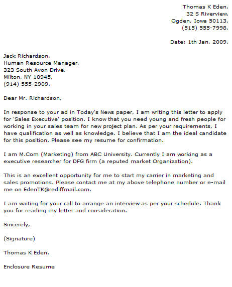 entry level cover letter examples resume now tips forbes finish your with short Resume Resume Now Cover Letter