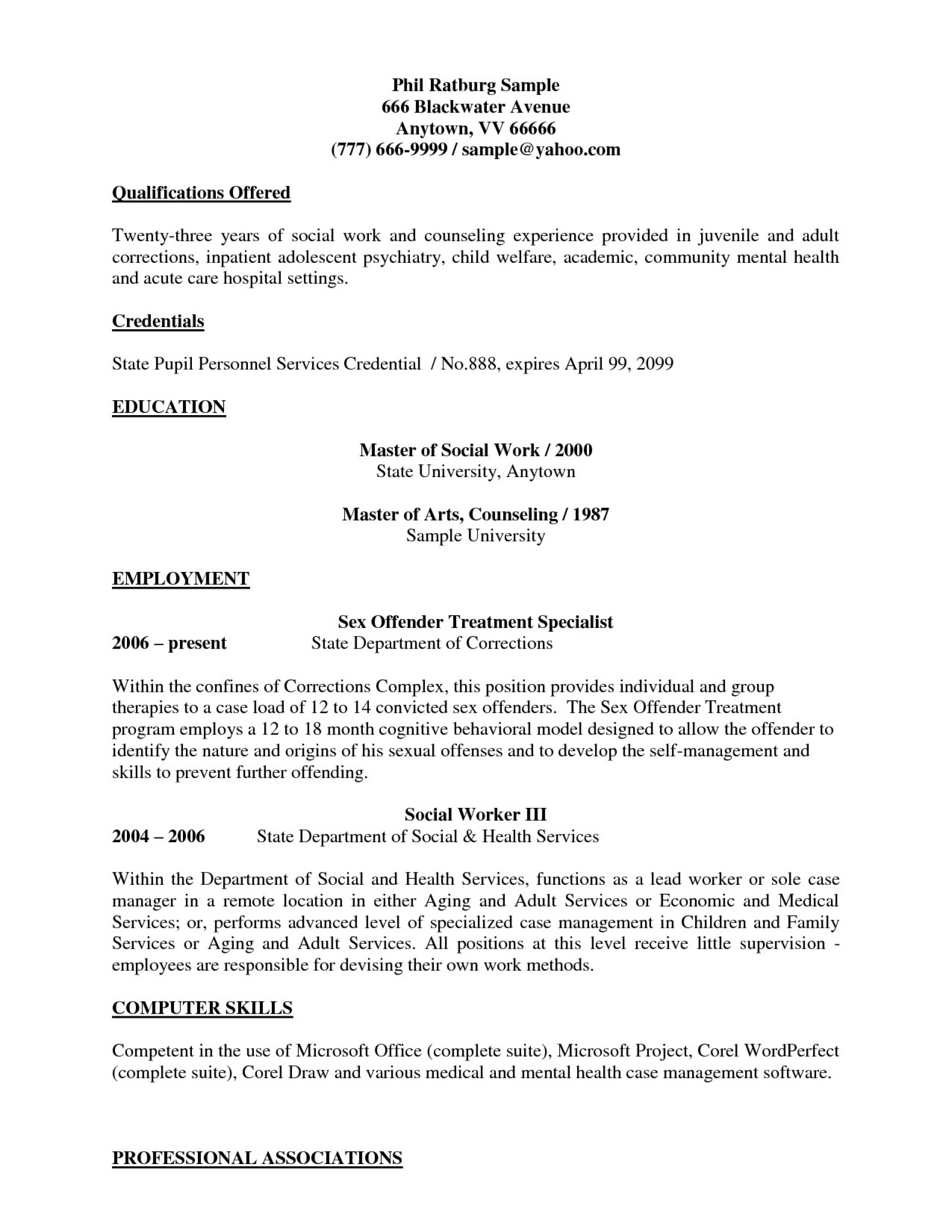 entry level resume template addictionary social work examples naviance android fragment Resume Entry Level Social Work Resume