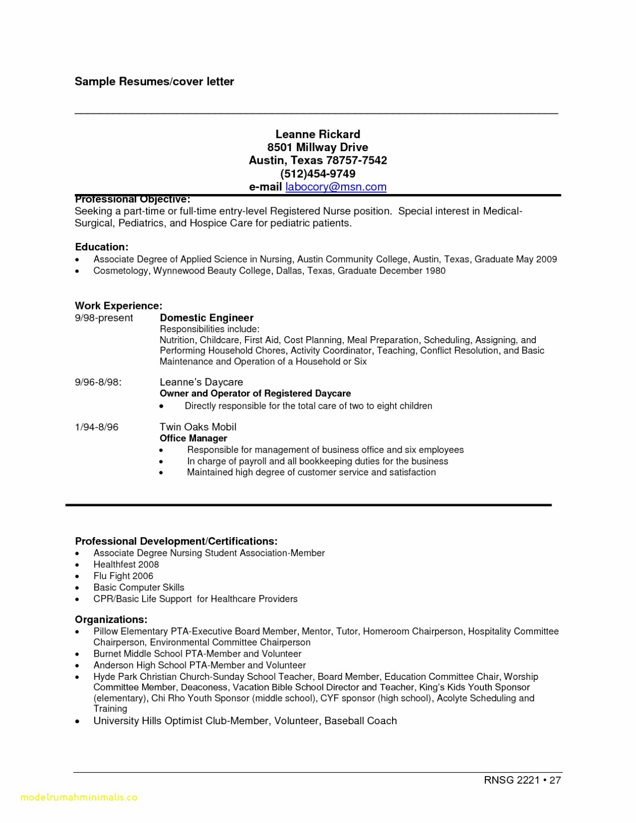 esthetician student resume examples best cosmetology templates free samples top result Resume Cosmetology Resume Templates Free