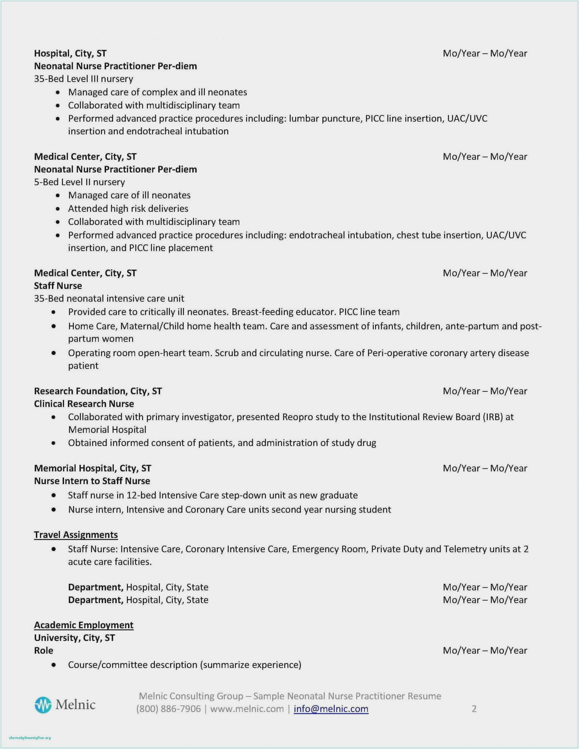 example of new grad rn resume sample ideas examples objective scaled music composer entry Resume New Grad Rn Resume Examples