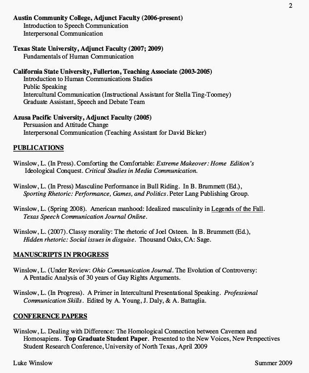examples of communication skills for resume awesome cv munication example template sample Resume Resume Communication Skills Sample