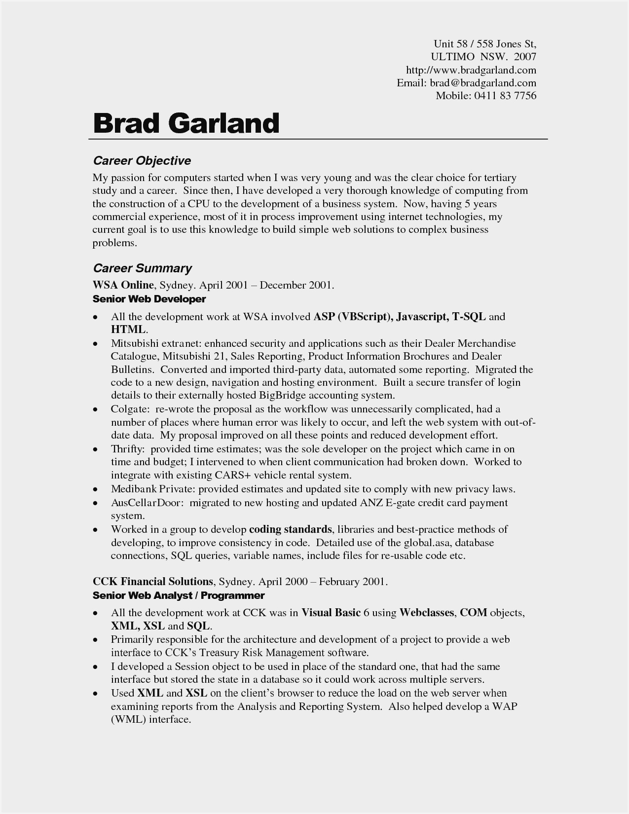 examples of great resume objective statements sample best for admissions counselor Resume Best Resume Objective Statements