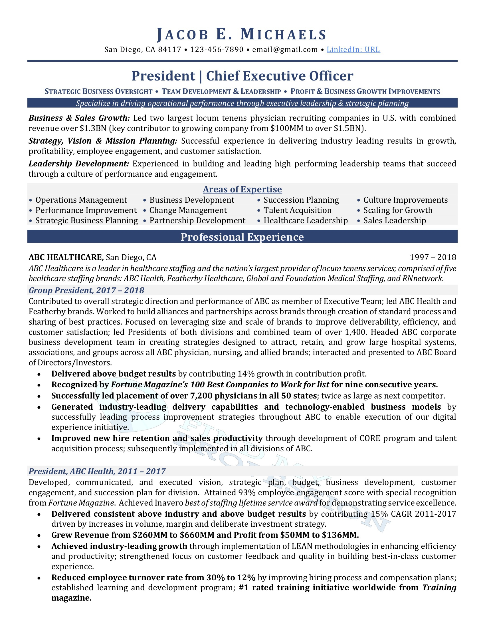 executive level resume examples line 17qq writing services hjhdigdeofz most effective Resume Executive Level Resume Writing Services