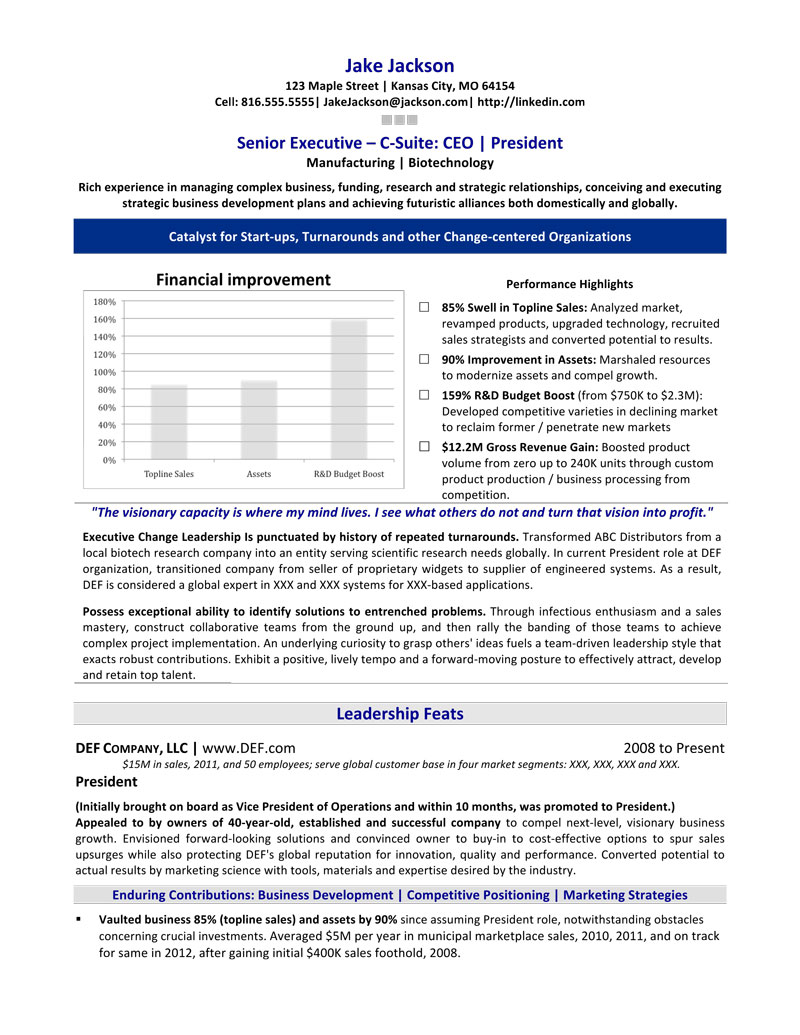 executive resume samples master writing service professional ceo police sergeant Resume Professional Executive Resume Service