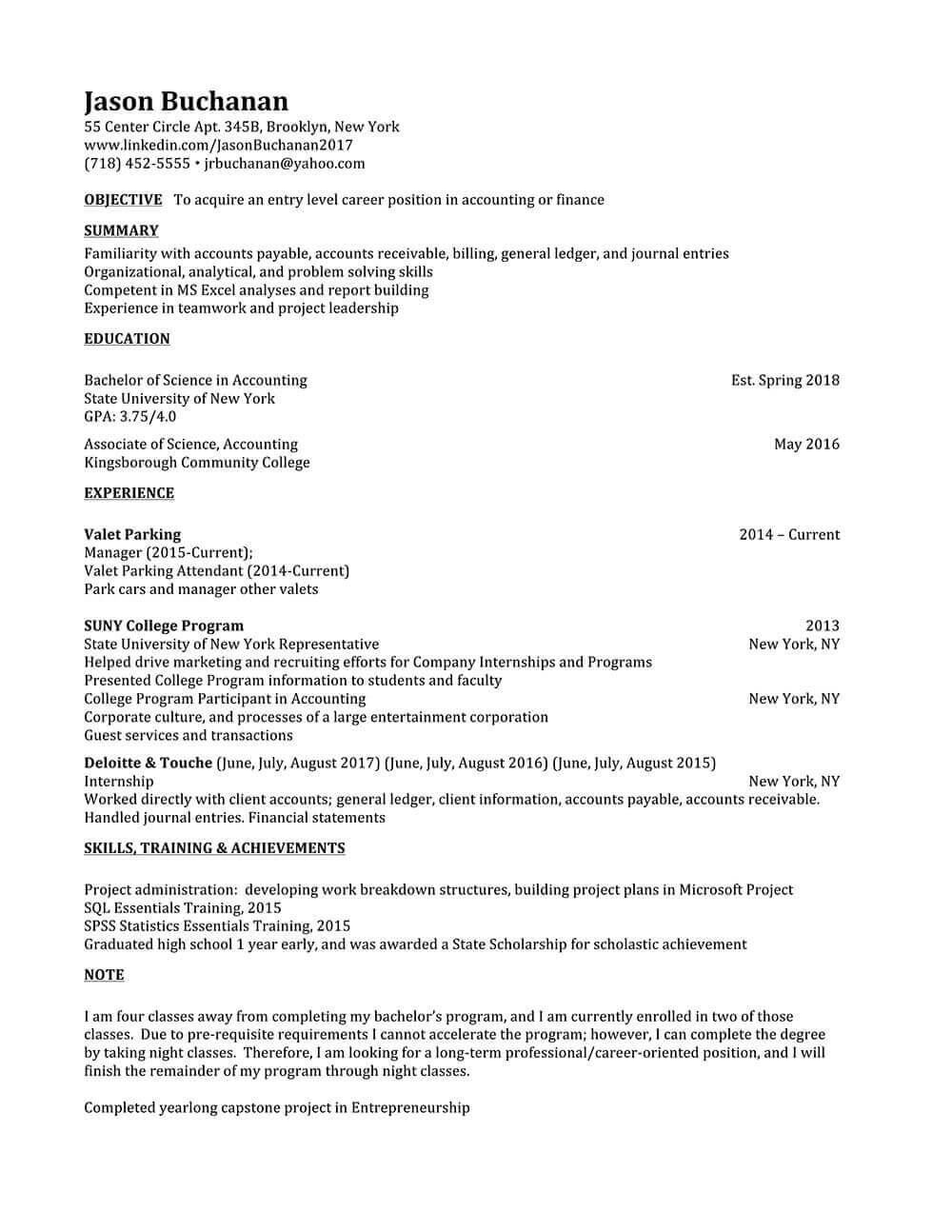 expert resume writing professional services design by nico great before cruise ship Resume Writing A Great Resume