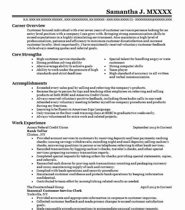 for bank resume samples format template business analyst with testing experience winway Resume Bank Teller Resume Template