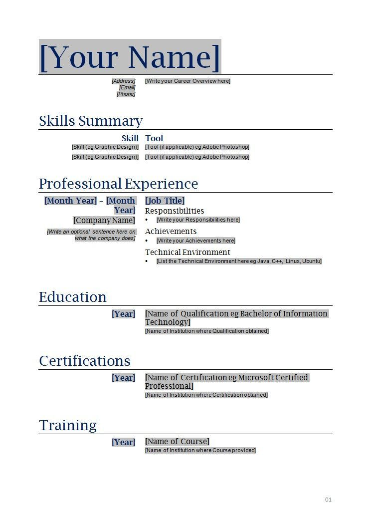 free blanks resumes templates posts related to blank functional resume template printable Resume Sample Functional Resume Template