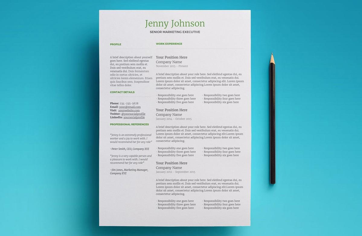 free google docs resume templates drive alternatives best template email containing cover Resume Best Google Doc Resume Template