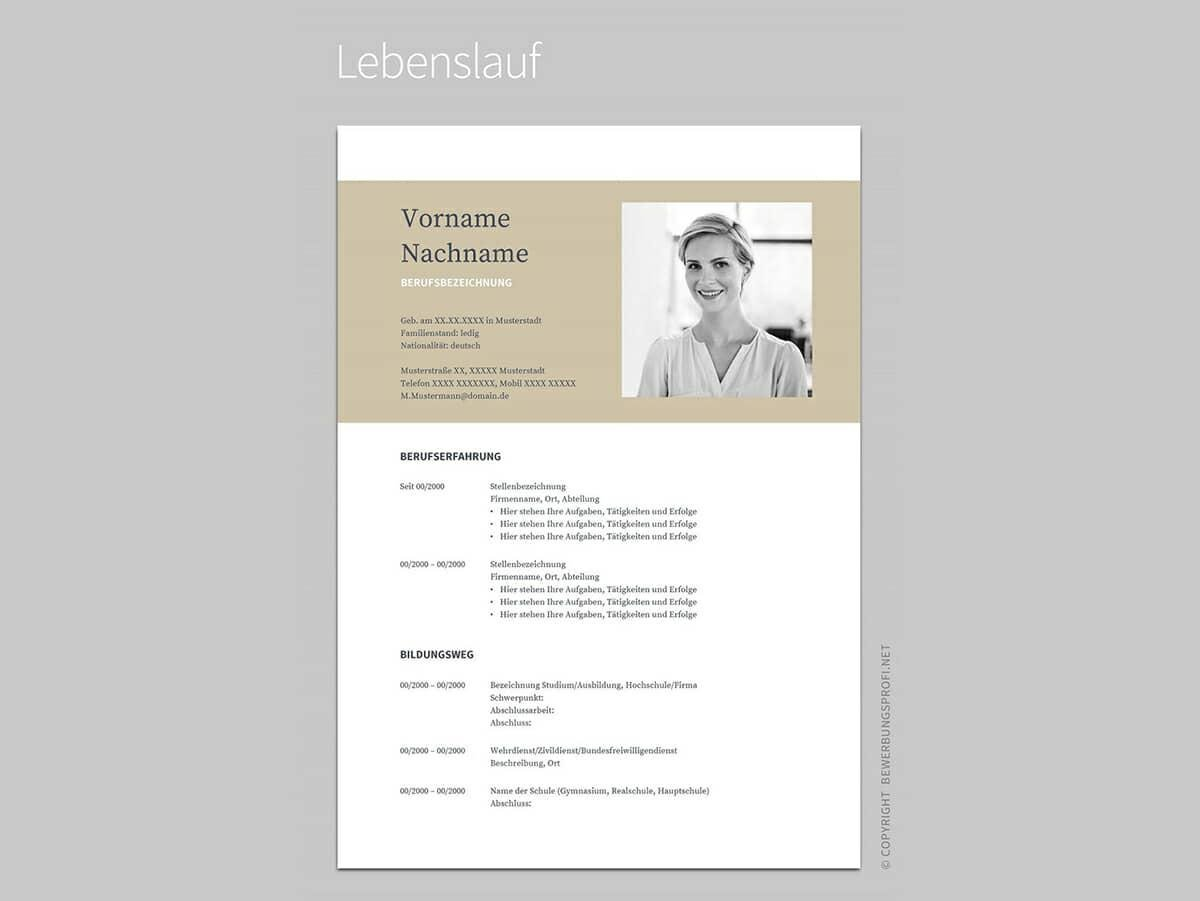 free google docs resume templates drive alternatives sheets template make your pitch Resume Google Sheets Resume Template