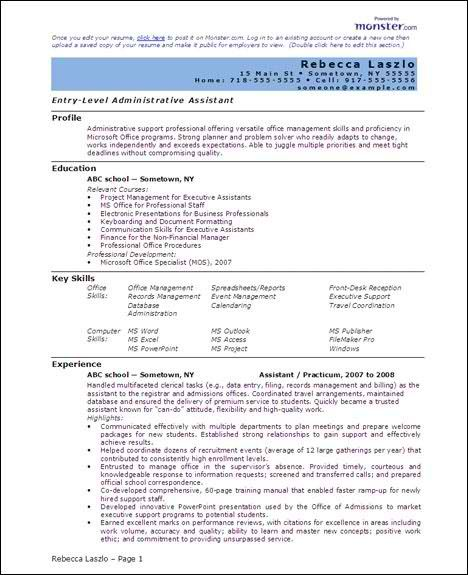 free microsoft word professional job resume and cv templates template cover letter for Resume Does Microsoft Word Have A Resume Builder