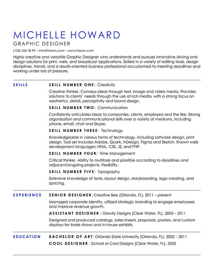 free resume google templates hloom sheets template substantial gt professional coaching Resume Google Sheets Resume Template