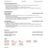 free resume templates for edit cultivated culture can build template7 business manager Resume Where Can I Build A Resume For Free