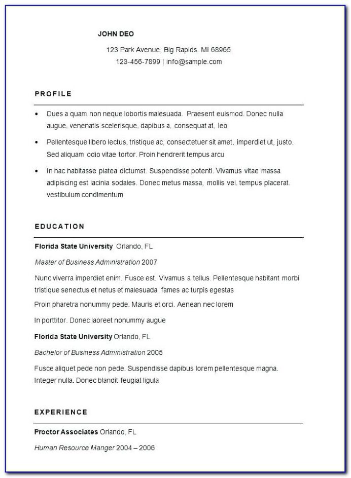 free resume templates for edit cultivated culture maker software windows template4 sample Resume Tim Hortons Shift Supervisor Resume