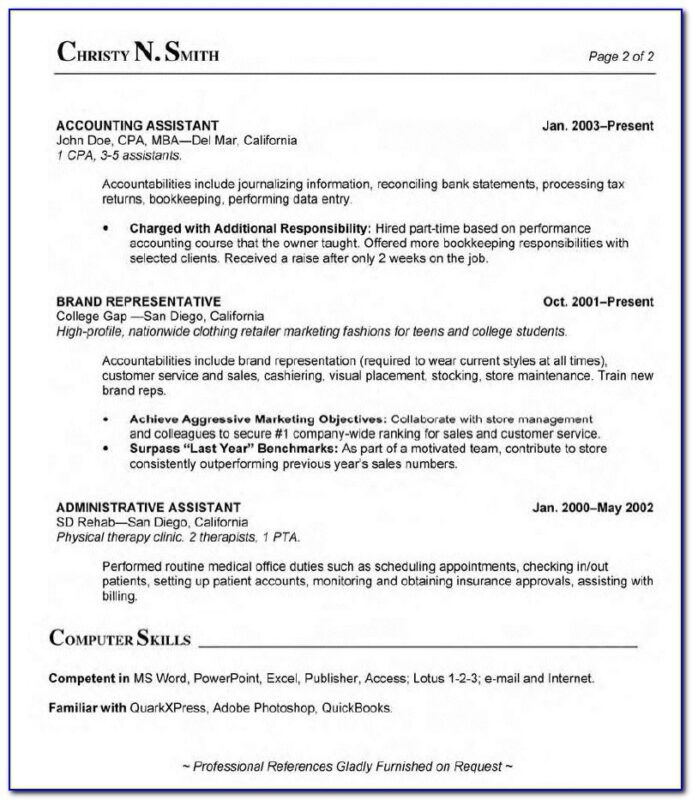 free resume templates for medical billing and coding vincegray2014 harpens kraft piping Resume Medical Billing And Coding Resume