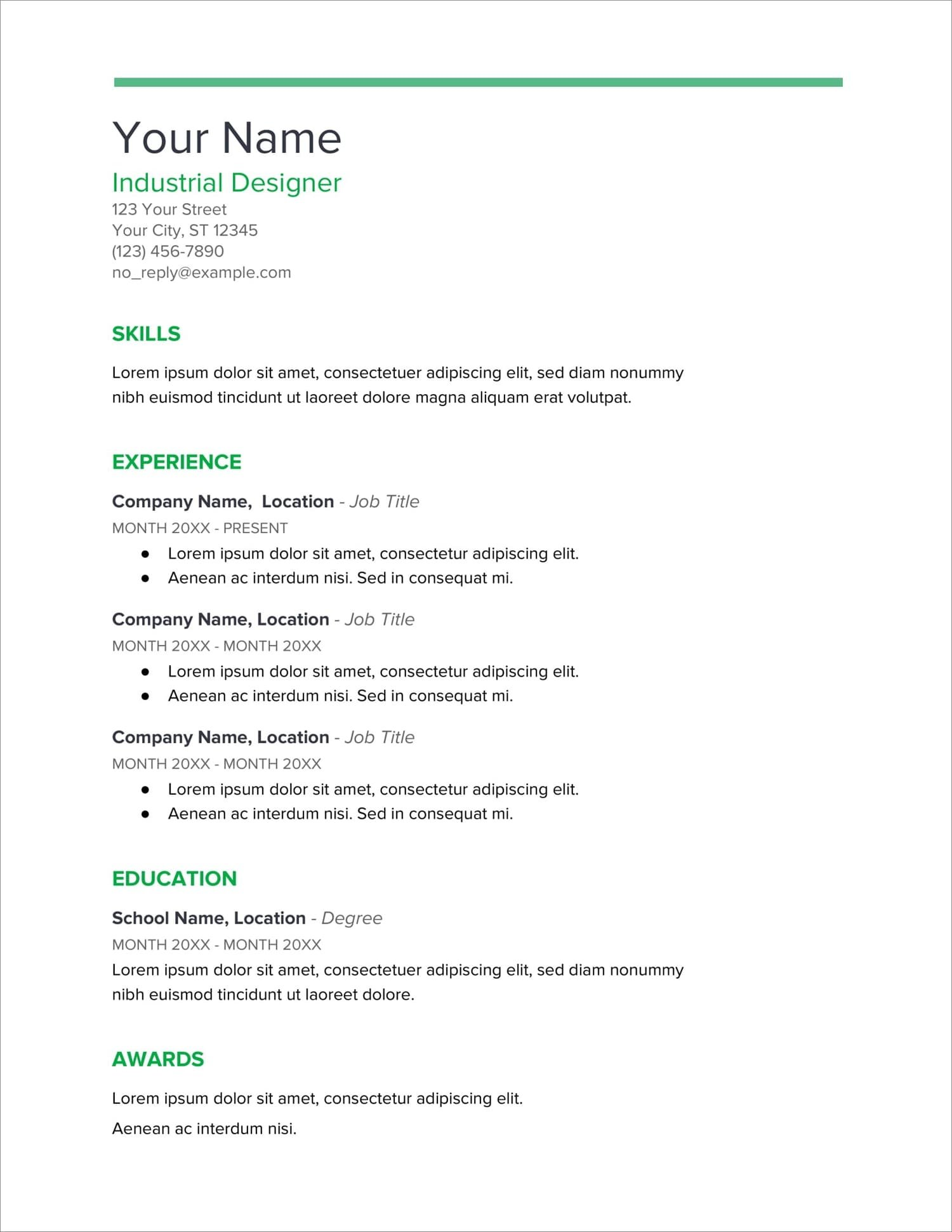 free resume templates for to now job application new best software engineer calling after Resume Free Resume For Job Application