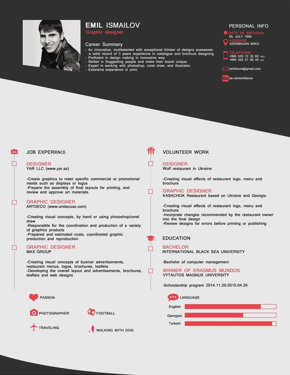 free resume templates for to now make and print new tefl sample education objective of Resume Make And Print Resume For Free