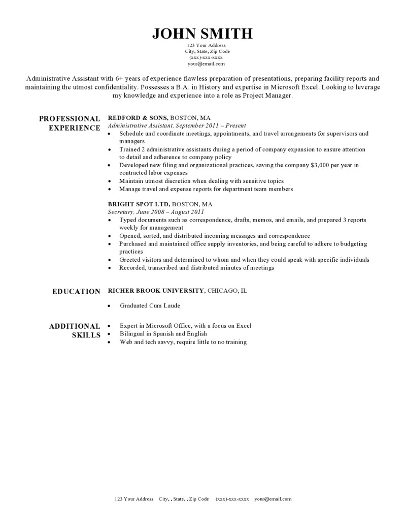 free resume templates for word the grid system harvard template hardward construction Resume Harvard Resume Template