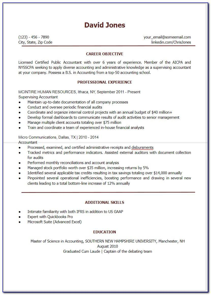free resume templates google docs vincegray2014 template simple cover letter for career Resume Google Docs Resume Template Download