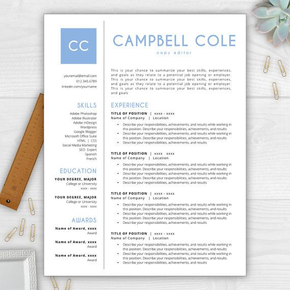 free resume templates that stand out design cover letter for template layouts apartment Resume Resume Layouts That Stand Out