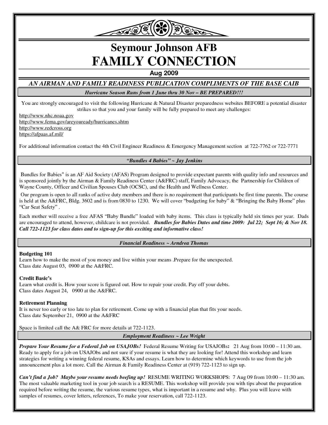 free resume templates you can print examples printable creative template make and for Resume Make And Print Resume For Free