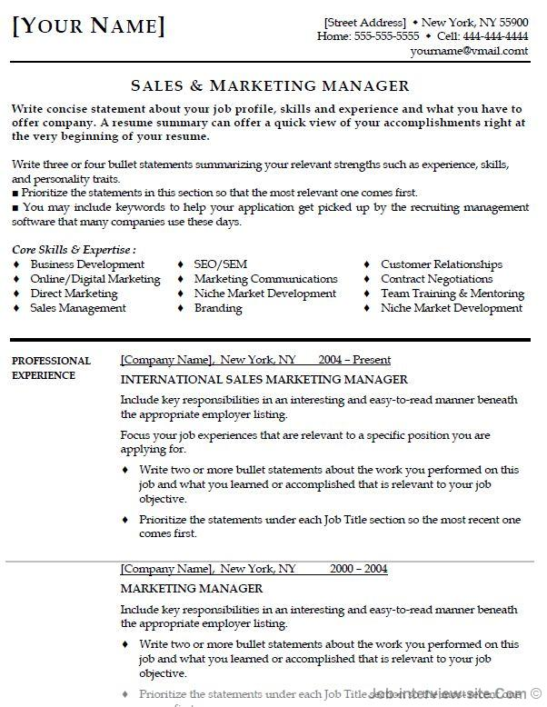 free top professional resume templates entry level marketing table start up business Resume Entry Level Marketing Resume