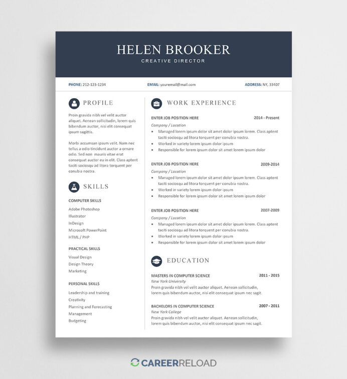 free word resume templates microsoft cv need template helen words with the letters Resume Need Free Resume Template