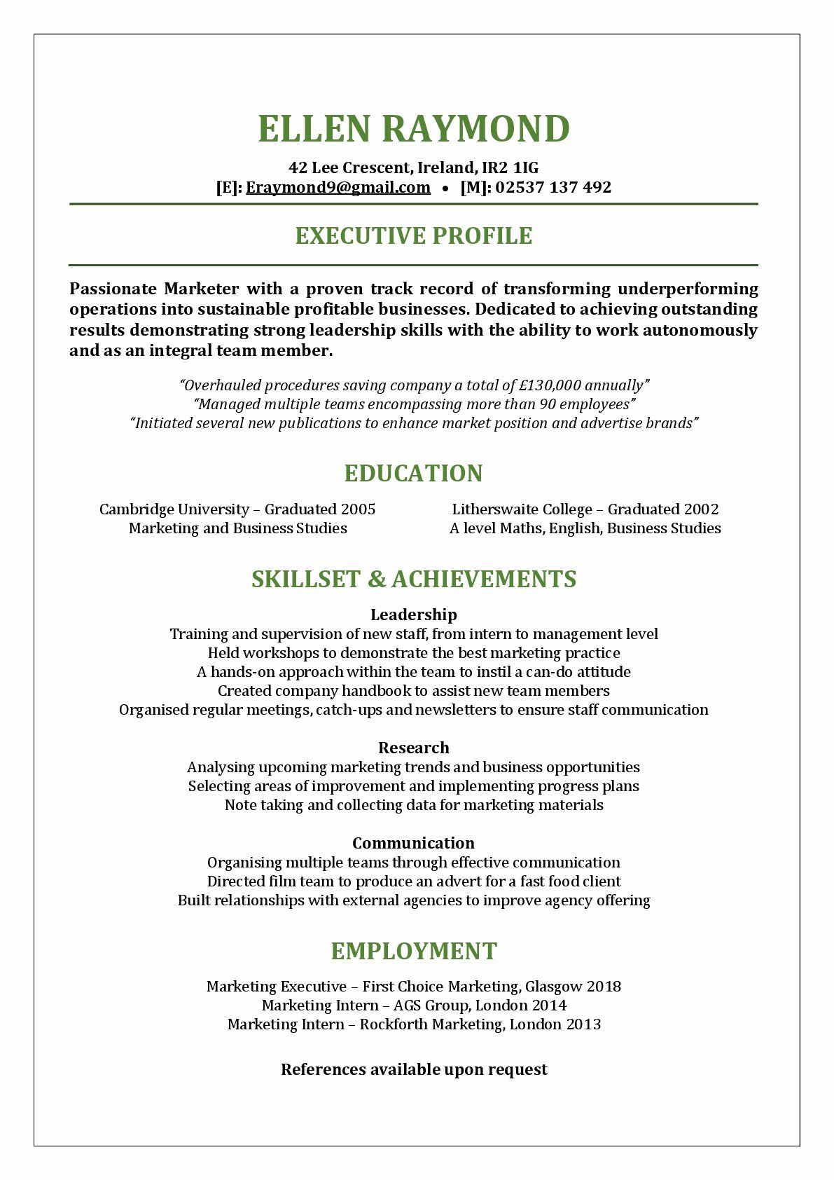 functional resume template word lovely got something to hide free leaf talent inc writer Resume Free Functional Resume Template 2020