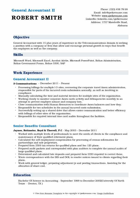 general accountant resume samples qwikresume government pdf air traffic controller Resume Government Accountant Resume
