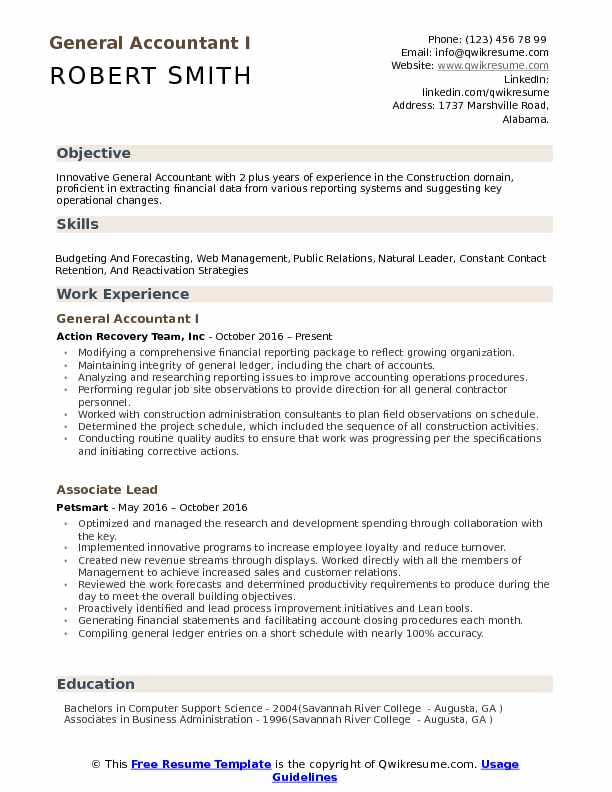 general accountant resume samples qwikresume government pdf clerical skills for flipped Resume Government Accountant Resume