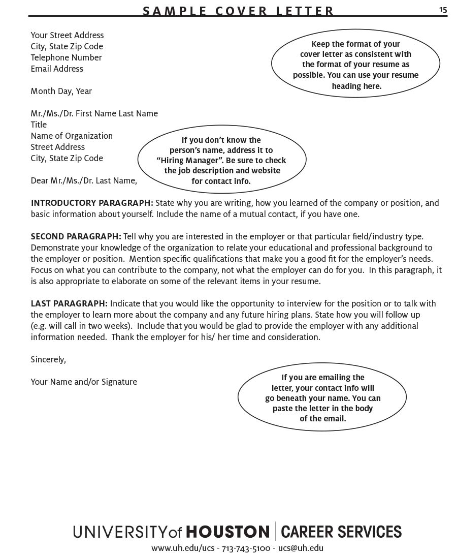get resume support university of to job sample cover letter should put high school on you Resume Resume To Get A Job