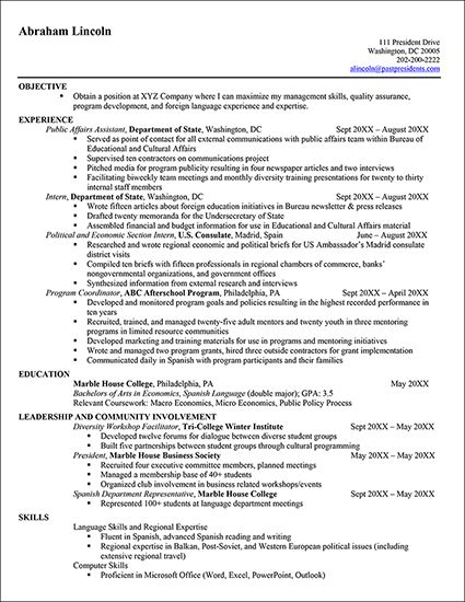 go government to apply for federal jobs and internships best job resume samples free Resume Free Federal Government Resume Templates