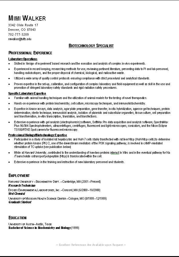 good resume examples for college students sample resumes http jobresume website examp job Resume Best Resume Format For College Students