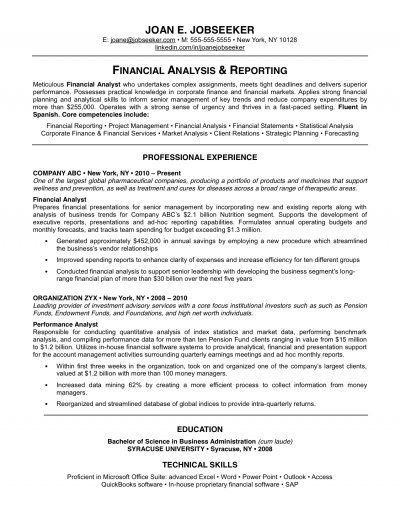 good resume examples job best great business front end engineer behavioral therapist for Resume Great Business Resume Examples
