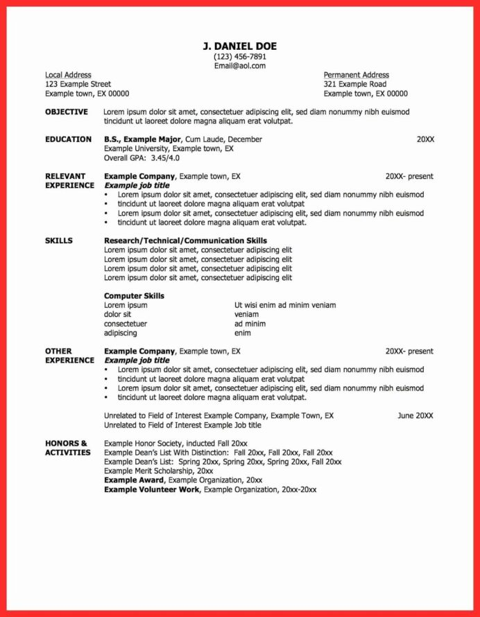 good resume title for customer service is careerbuilder example of best template edit on Resume Resume Title For Customer Service