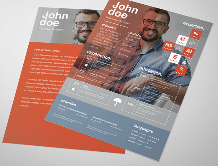 graphic design resume best practices and examples designer agribusiness harvard business Resume Graphic Designer Resume Design