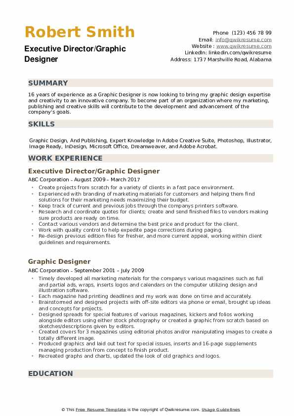 graphic designer resume samples qwikresume skills pdf excellent templates human rights Resume Graphic Designer Skills Resume