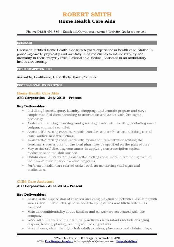 home health care resume beautiful aide samples job description for cashier duties imdb Resume Home Health Aide Job Description For Resume
