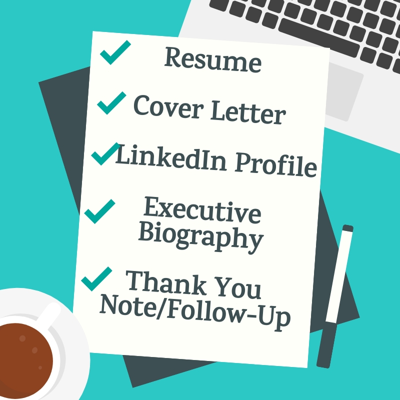 is the cost of an executive resume writing service cover letter linkedin documents Resume Resume Cover Letter Linkedin Service