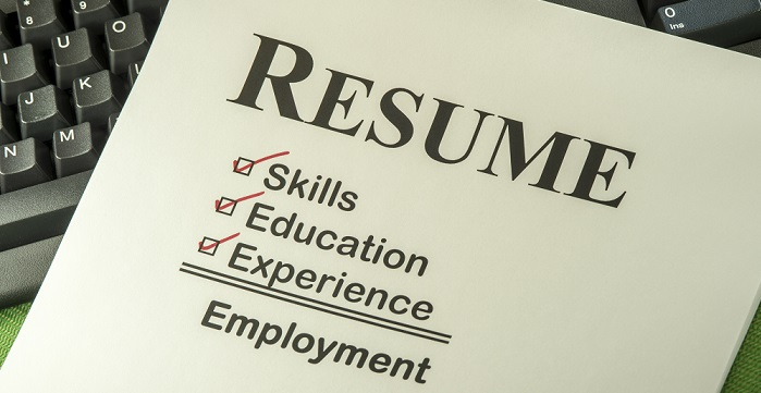 it resume service technical writing for technology staff writer tech industry samples on Resume Resume Writer Tech Industry