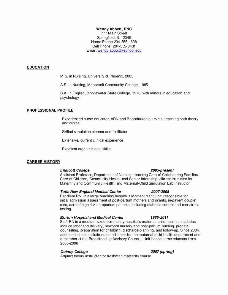 labor and delivery resume unique before elfaro nurse of simple template immigration Resume Labor And Delivery Nurse Resume