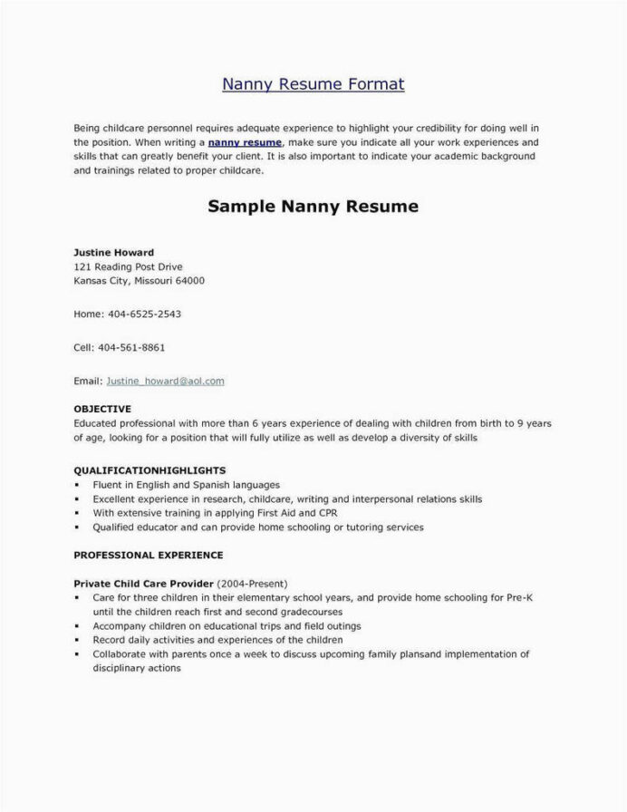 lease agreement new child care provider resume examples models form ideas of entry level Resume Child Care Provider Resume