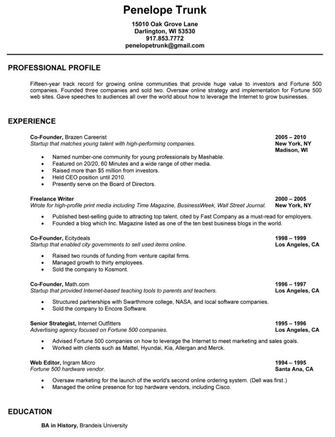 lovely write great resume examples best writing good summary entry level samples Resume Writing A Good Resume