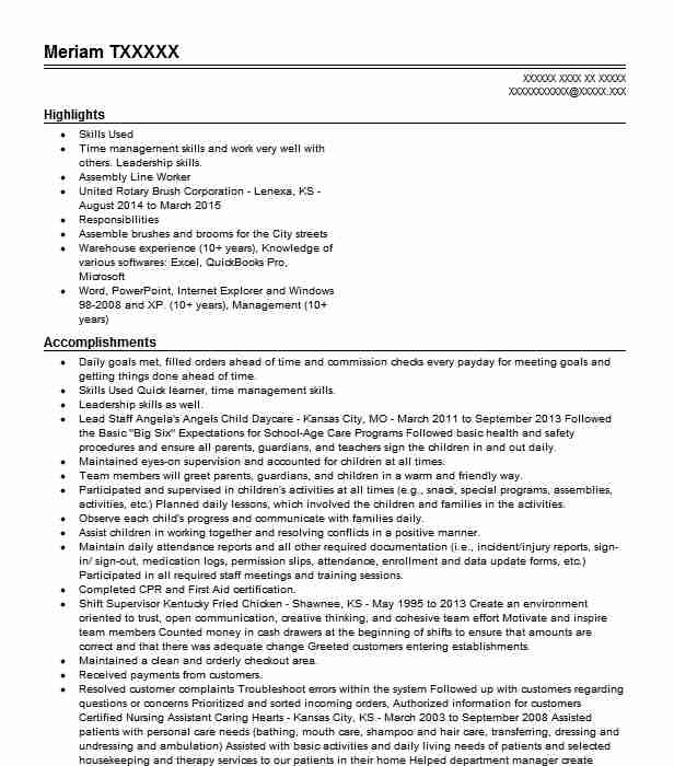 mail processing clerk resume example resumes misc livecareer mailroom examples best Resume Mailroom Resume Examples