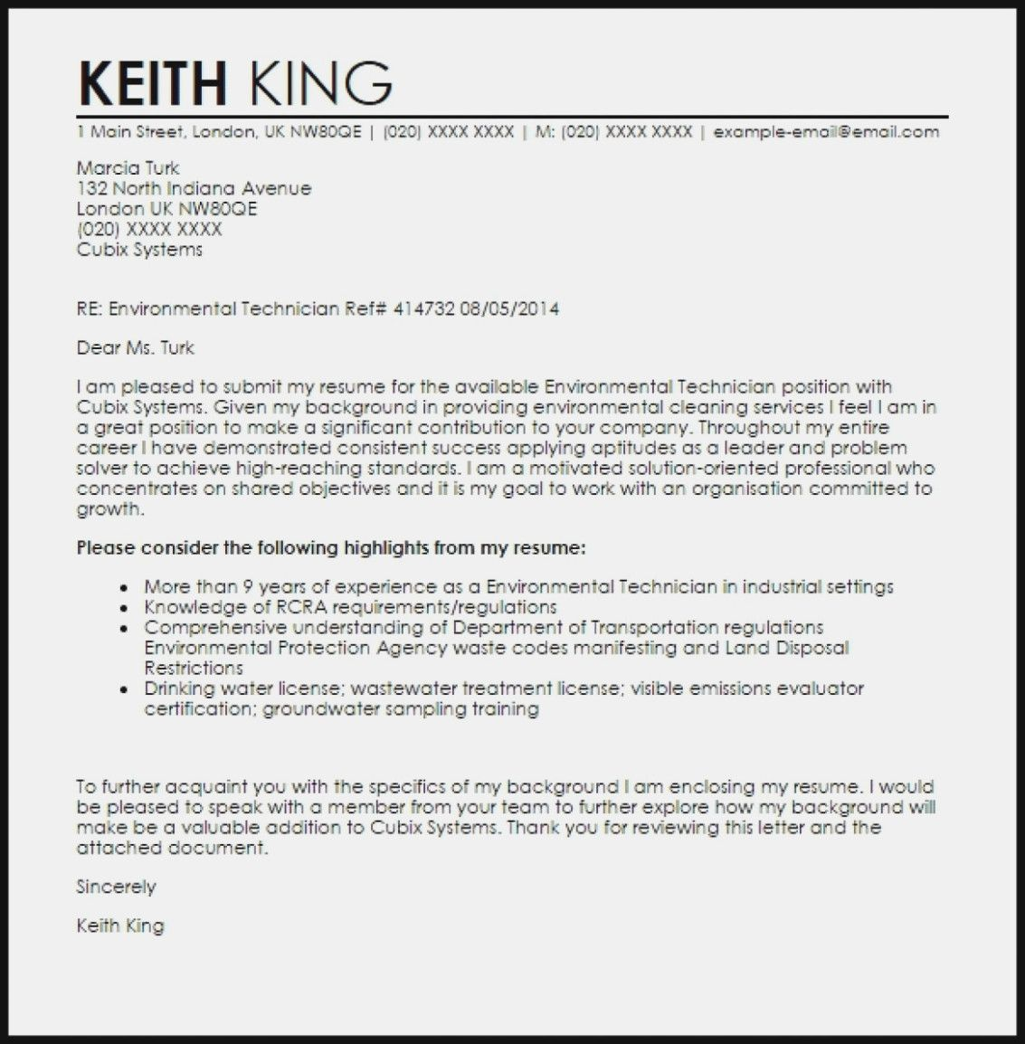 maintenance man resume sample objective maint best template cover letter human rights Resume Human Rights Resume Objective