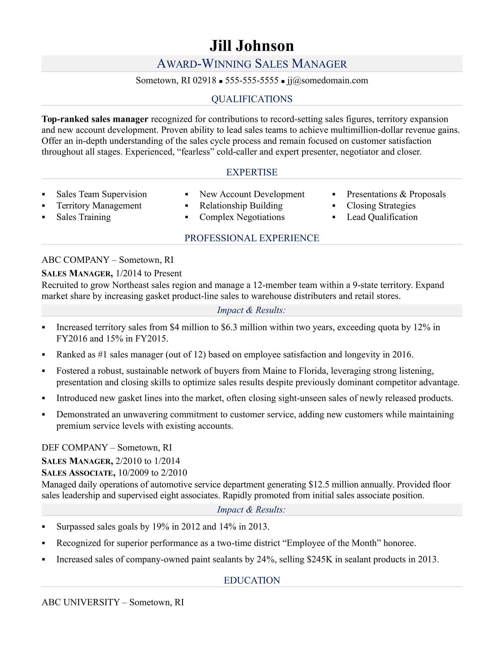 manager resume sample monster training keywords professional fonts for interior design Resume Training Manager Resume Keywords
