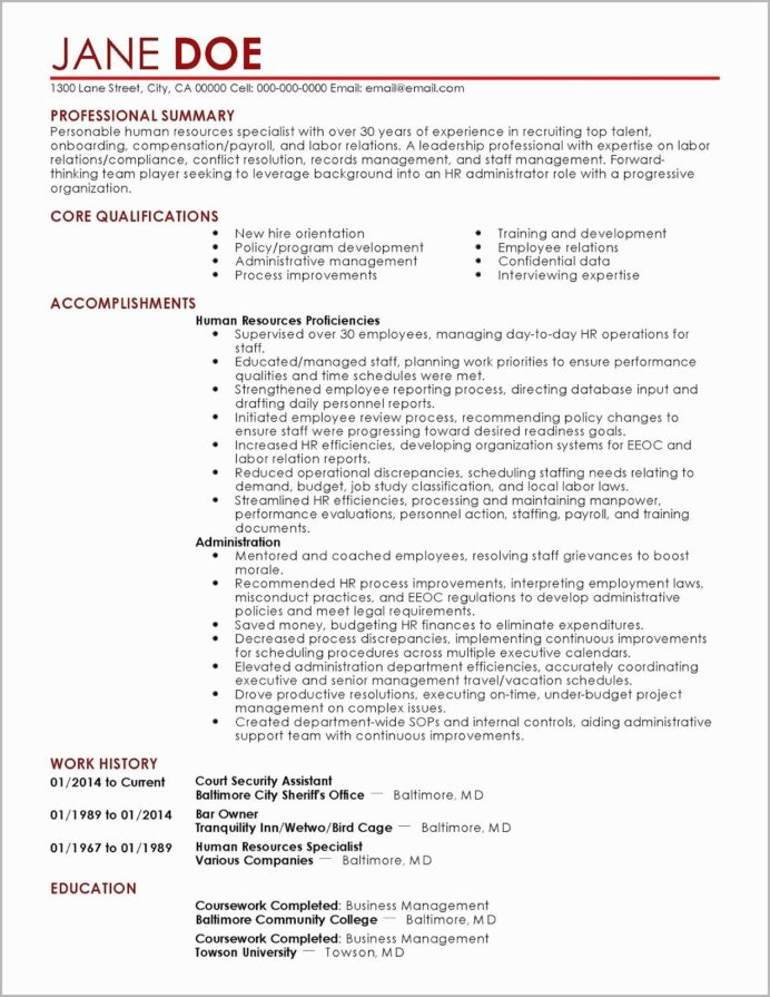 medical assistant resume examples res skills office professional summary for accounting Resume Professional Summary For Resume For Medical Assistant