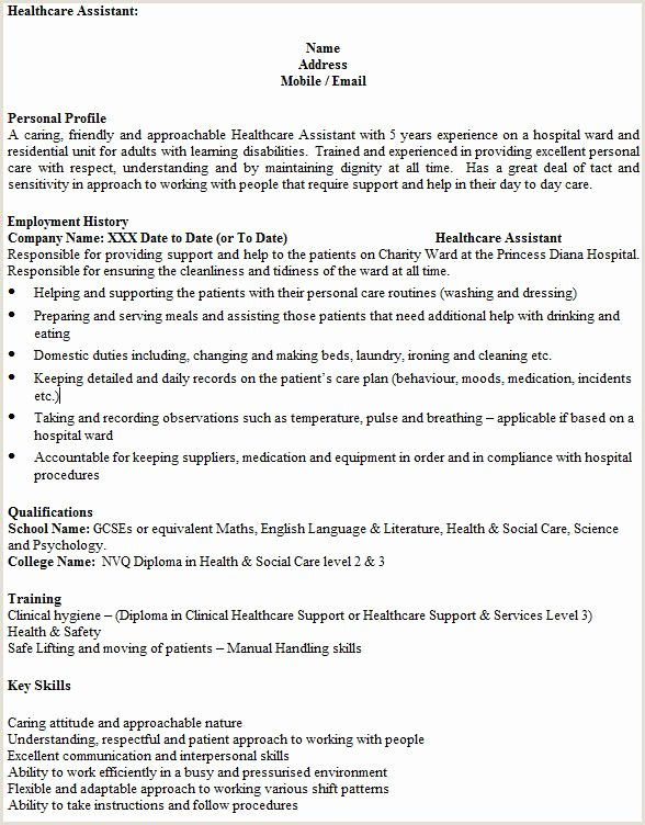 medical support assistant resume unique top virtual samples elfaro awesome entry level in Resume Medical Support Assistant Resume