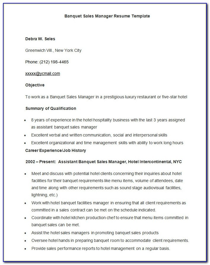 microsoft word resume template free samples examples pertaining to templates Resume Resume Templates For Microsoft Word With Photo