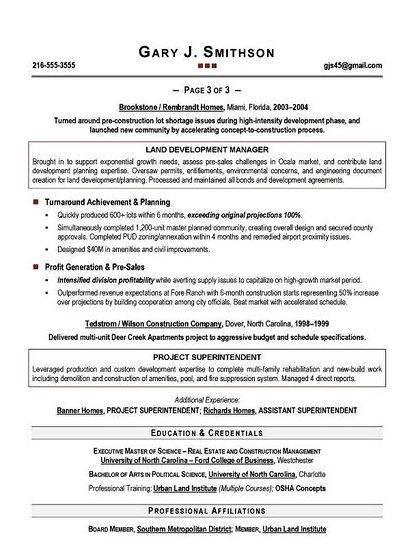 military resume writing services san diego service technician basis accountability Resume Military Resume Writing Service